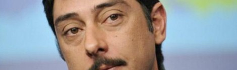 Novo filme de Miguel Gomes estreia em Cannes