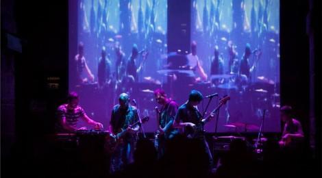 Torpe + Conjunto!Evite no MusicBox (17/04/2015)