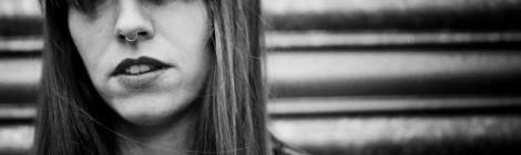 Emma Ruth Rundle cancela concerto no Amplifest