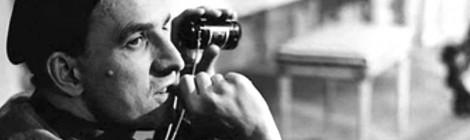 Ciclo 'Bergman Inesgotável' em Lisboa e no Porto