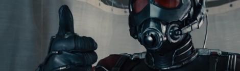 Homem-formiga (Ant-Man)
