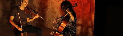 Música invade Museu do Chiado