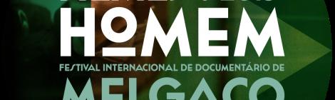 Festival Os Filmes do Homem 2015