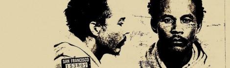 Doclisboa'15: Billy Woodberry em estreia mundial