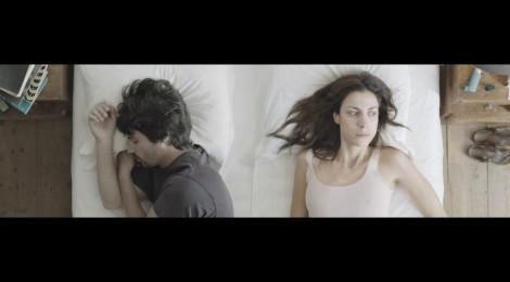 Coro dos Amantes estreia a 15 de Outubro nas salas de cinema