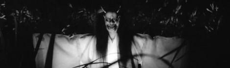 11 filmes para teres um bom Halloween