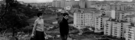 Ciclo Cinema e Bolinhos em Aveiro