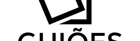 GUIÕES 2015 - Os vencedores