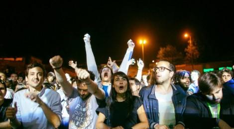 Milhões de Festa 2016: um 11 de sonho