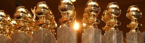 Globos de Ouro 2016 – Os nomeados
