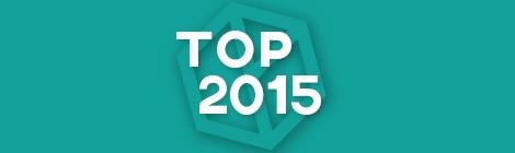 Tops 2015