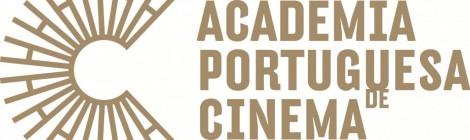 Passaporte: a internacionalização dos actores portugueses