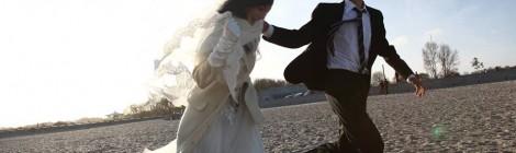 Ciclo de Cinema Direitos e Desenvolvimento/CINE-ONU: On The Bride's Side
