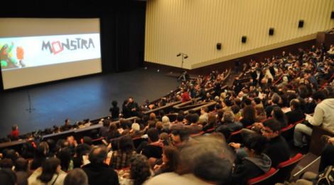 MONSTRA 2016 – De 3 a 13 de Março em Lisboa