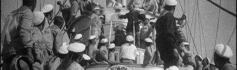 Grande Cinema Russo – Do Mundo à Perestroika