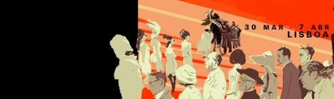 8 ½  Festa do Cinema Italiano com filme inaugural a 9 de Março