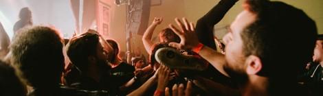 Moita Metal Fest – 2º dia (02/04/2016)