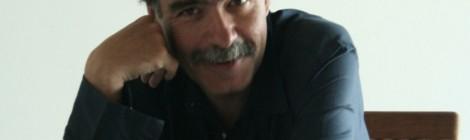 Paulo Branco produz filme de Terry Gilliam