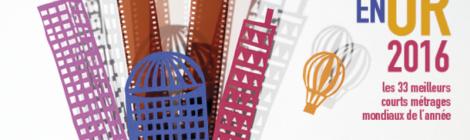 As 33 melhores curtas do ano em exibição na Cinemateca
