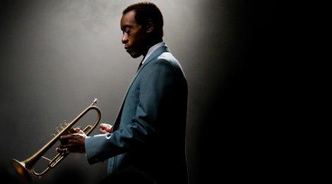 EDP Cool Jazz apresenta 'Miles Ahead'