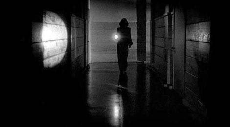 Fritz Lang em revista na Cinemateca em Maio